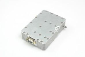 FP/HG0004-1 AS/0037-3 REV:U AS/0021-3 AS/0027CP RF