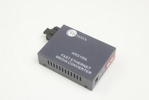 Techaya ARG100LM/SC2 10/100Base-TX to 100Base-FX ARG100L