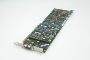 NORTEL 0009D-BG1210000A2.00 BOARD