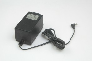 POWERWARE 163901050-001 120/230V AC/DC POWER SUPPLY