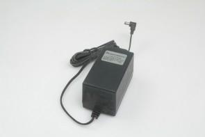 POWERWARE 163901050-001 120/230V AC/DC POWER SUPPLY 12v 0.5a