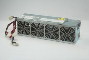 DEC 3000-600 / 700 H7816-AA POWER SUPPLY