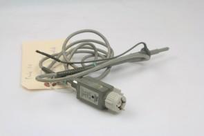 Tektronix TEK 400MHz P6137 Oscilloscope Test Lead 10.8PF Probe