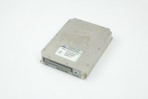 GMS Global Microwave Systems RX ,xr 1.55-1.7GHz ,PAL 6.8MHz sc.