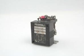 SYRACUSE ELECTRONICS RELAY TIR 24A-10-2T