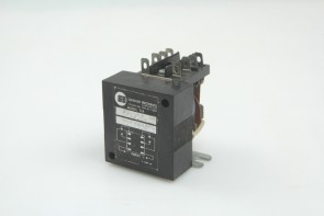 SYRACUSE ELECTRONICS RELAY 24A-10-2T