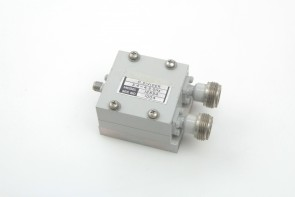 Power Divider 3.4-4.2GHz Two Way Sma to N Type