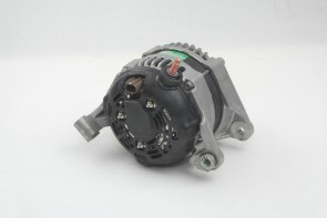DENSO ALTERNATOR 421000-0600 56029-914AC