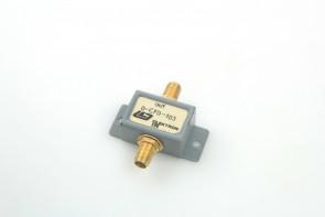 OLEKTRON 0-CFD-103