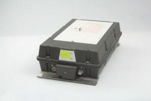 Motorola HF Automatic Antenna Tuner 1.6-30MHz F2260B
