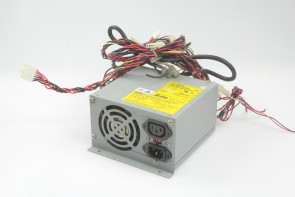 ACE-935A Industrial power supply