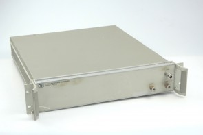 HP 11793A Microwave Converter OPT:011