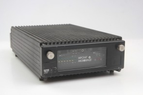 MICROSPACE MPCX47 COMPUTER SYSTEM