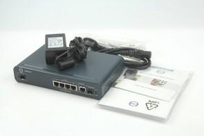 ECI TELECOM DM9225 SWITCH