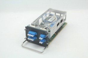 ECI MO_CMD4C  CARD MODULE REV:A02