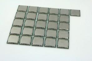 LOT OF 26 Intel Pentium G620 SR05R 2.6GHz 3M Socket LGA1155 CPU*BROKEN*