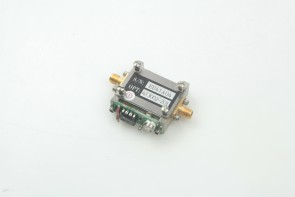 MTI LNA Low Noise Amplifier 131-110417-001