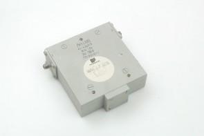 P&H Labs Microwave RF Isolator C1-L26315 75CD0151-1 SMA