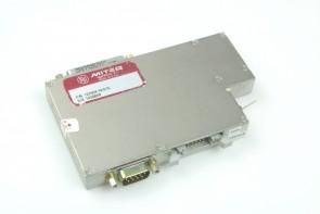 miteq  rf 122054-18-d15