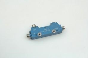 KDI directional coupler CL1020-30