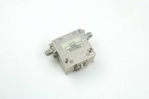 Narda 60583 Microwave RF AER-1887