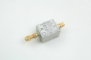 Aydin 00500-B24973 RF Amplifier Assembly AMA 4553B P/N:A23572 REV.B 4.53-5.34GHz