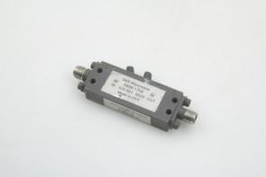 DBS microwave DB95-0633 RF DB98-1708 SMA low noise amplifier