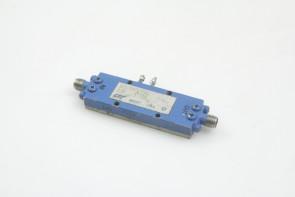 CTT Flatpack Low-Noise Amplifier, AFO/080-3534, 4.0-8.0GHz