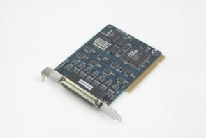 SMARTIO PCB168H/PCI Ver 1.1 PCB Card