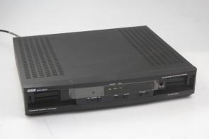 Drake ESR 800XT Integrated Receiver Positioner 800XT