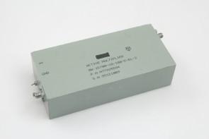 RF ACTIVE MULTIPLIER MW-15700-10-100-5-EL-2