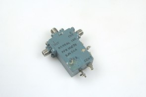 NORSAL SWITCH MODEL 16076