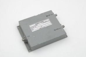 NARDA WEST COUPLER  FC-8353 20-95MHz, 95-190MHz