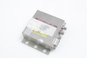 Micro Lambda PMYTO Based synthesizer MLSL-1126IC