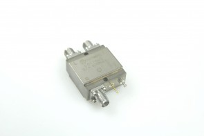 MITEQ UO110MS RF