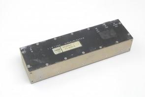 RHG Electronics Laboratory Limiter Discriminator DT2004C