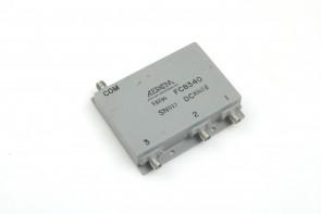 AERCOM POWER DIVIDER FC8340,53294,DC8345B