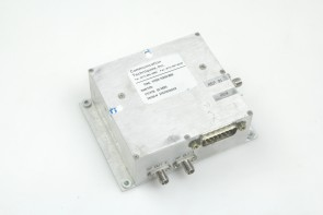 Communication Techniques Inc CTI 11150-11350MHz  EA-1435