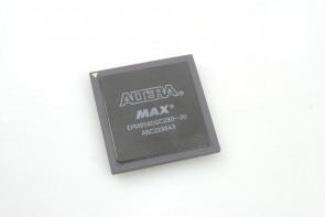ALTERA EPM9560GC280-20 Programmable Logic Device Family