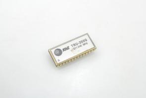 T&T TRU-200G 311.040 MHZ Chip