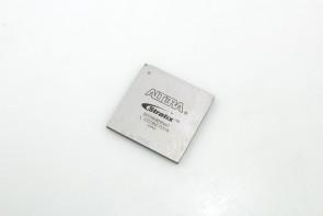 ALTERA EP1S60B956I7 IC FPGA 683 I/O 956BGA