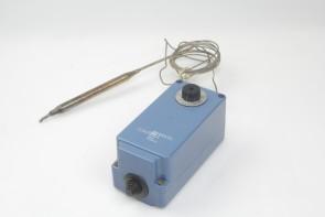 Johnson Controls Penn products  -5 to 25 ?C PLT 16-44