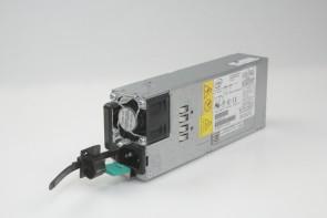 Intel 750W Hot-Swap Switching Power Supply PSU DPS-750XB A P/N E98791-010