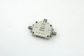 WJ WATKINS JOHNSON MS203C RF Mixer