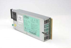 Liteon Data Domain Dell 1100W Power Supply PS-2112-2LD 03H7TN DD670 PowerEdge