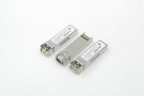 Lot of 39 Finisar FTLF8528P3BNV-E5 SFP+ 1000Base-SX 8.5 Gb Transceiver P/N: 019-078-042