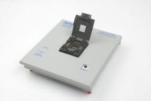 Altera MPU PLMJ7000-84 Adapter