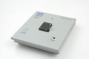 ALTERA MPU PLMG5192A Adapter