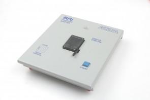 Altera MPU PLMG5128A MPU Adapter
