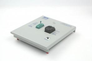 Altera MPU PLMJ1213 Adapter